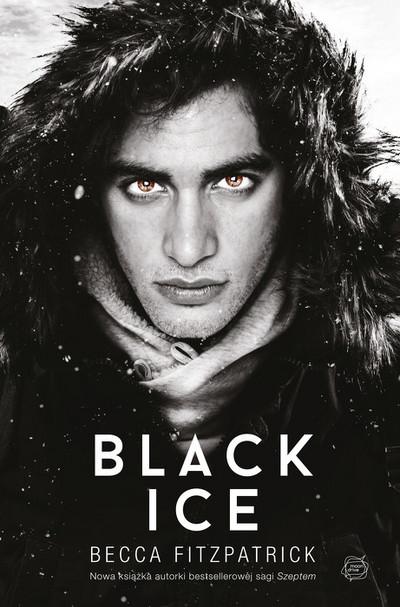 Black Ice.